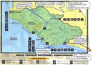 corcovado-map