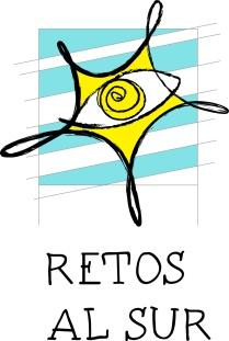 Logo_Retos_New